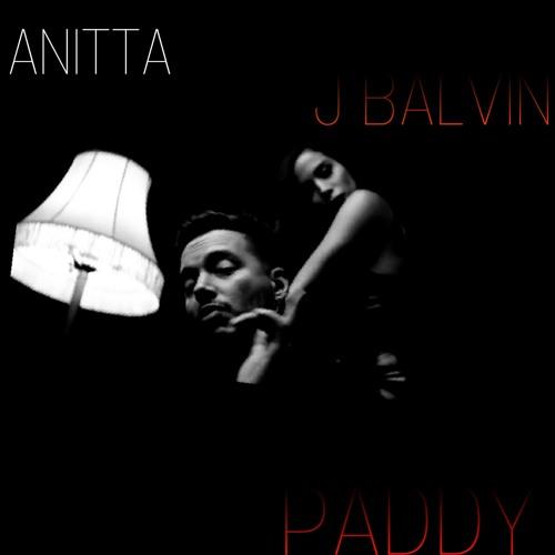 Baixar Anitta Feat. J Balvin - Downtown (PADDYREMIX)