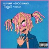 Lil Pump - Gucci Gang (TidbiT Remix)