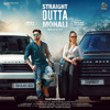 Range - Jimmy Kaler (Straight Outta Mohali Remix)