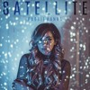 Satellite- Gabbie Hanna
