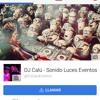 106 - Ese Hombre IO - Los Claveles De La Cumbia ( DJ Calú l 2k17 ).mp3