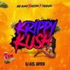 Farruko Bad Bunny Rvssian - Krippy Kush (Juacko Remix)