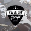 SWEE LEE COMPETITION