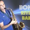 Rivers Of Babylon (Boney M) Tenor Sax