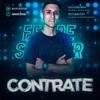 PODCAST 004 DJ FELIPE STYFLER  ( PIQUE FODASTICO )