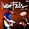 Iwan Fals - Damai Kami Sepanjang Hari (Akustik Feat Keluarga Rambu)
