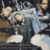 Original Flavor (Feat. Jay-Z) - Can I get Open (1993)