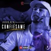 Joilen-Confiesame