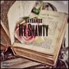 RayBandx - MyShawty   Prod : Yung Murk