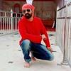O na kar maan rupaiye wala - shamur let the music play ( Adnan F@r33d)