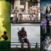Upcoming Movies Trailers 2017