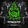 Farruko Nicki Minaj Bad Money Krippy Kush Remix Feat 21 Savage Rvssian Mp3