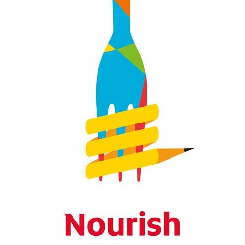 Nourish Audiobook