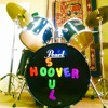 Soul Hoover-Push it instrumental (Salt and Pepper cover)