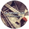 Behind the curtain: the downside of An InfoSec Life | #1