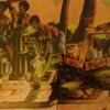 Download West Indian Tropical Funk--Timbuktu mixes- original vinyl Mp3