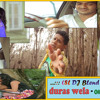 Duras Wela _ Official House Music - ...::: (Sl Dj Blend ReMix) :::...