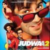 Chalti Hai Kya 9 Se 12 (Full Audio)- Judwaa 2 -