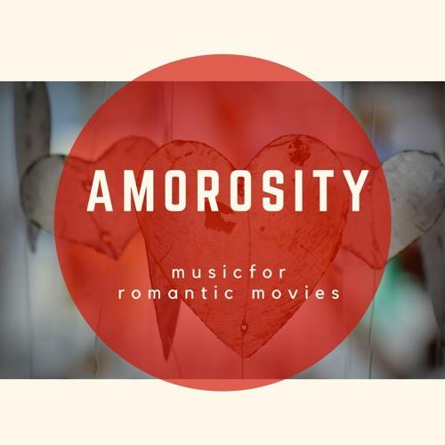 AMOROSITY ALBUM