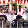 Wen Wennata Hitha _ (Official House Remix) SL DJ BLend ReMix