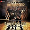 Gangster Look (Punjabi Billboard) A Kay Ft. Manj Musik