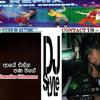 Aye Enna Pana Mage _ Official House Music - SL DJ BLEND ReMix
