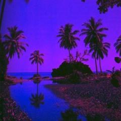 Lagoon - Guidelines