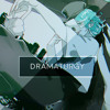 Dramaturgy (English Cover)