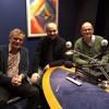 Aflevering 11: 'Go with the flow in Almelo' met Herman Finkers