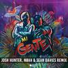J Balvin, Willy William - Mi Gente (Josh Hunter, NØAH & Sean Davies Remix) [FREE DOWNLOAD]