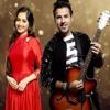 Download Tu Aashiqui (Title Song) - Rahul Jain Mp3