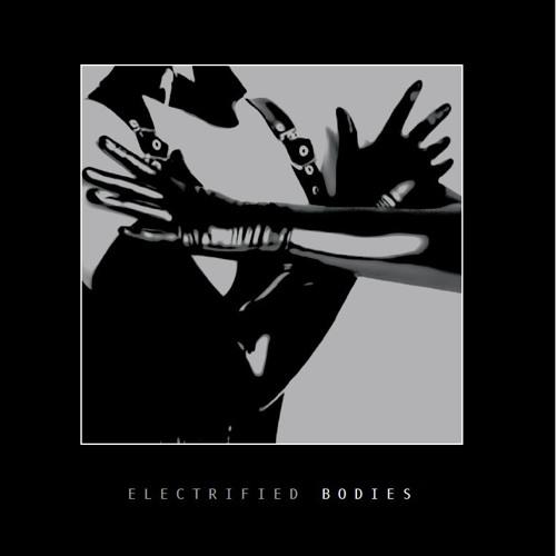 BVV-03 - Various Artists - Electrified Bodies