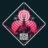 Noisia - Noisia Radio S03E47 2017-11-22 Artwork