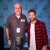 Dave With Chris Lane Segment 2 11 22 Mp3