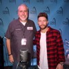 Dave With Chris Lane Full Interview 11 22 Mp3