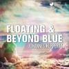 Johannes Huppertz - Beyond Blue [CLIP]