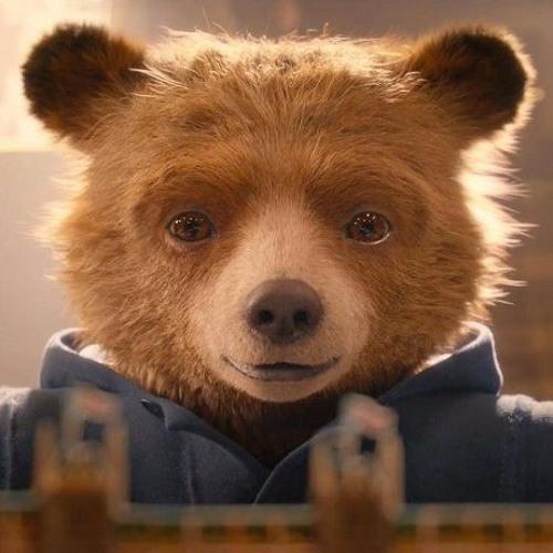 Box Office Week 6 - Paddington 2, Jigsaw
