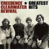 Especial Creedence Clearwater Revival