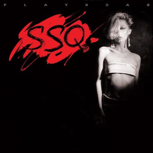 SSQ - Playback