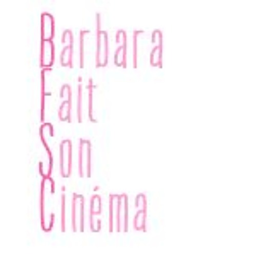 L'Actu des Blogs Ciné - Barbara Govaerts - Barbarafaitsoncinema.com