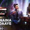 Tose Naina /Tum Jo Aaye l Armaan Malik Tulsi Kumar by Roke Rahat