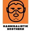 Mixtape by Birdy bird (Hannibalistik Brothers)