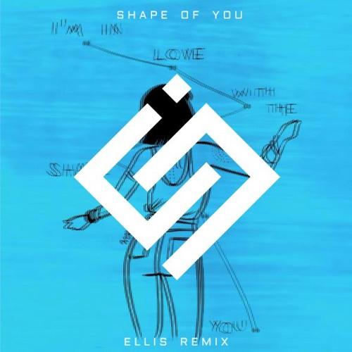 Shape of you download musicpleer   (5 4 MB) Ed Sheeran  2020