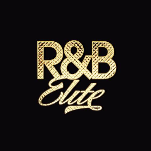 DJ IRWAN R&B ELITE MIXTAPE