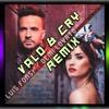 Luis Fonsi feat. Demi Lovato - Échame La Culpa (Valo & Cry Rmx)