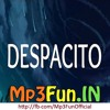 Despacito (Hindi Version) - 320Kbps(Mp3Fun.IN)