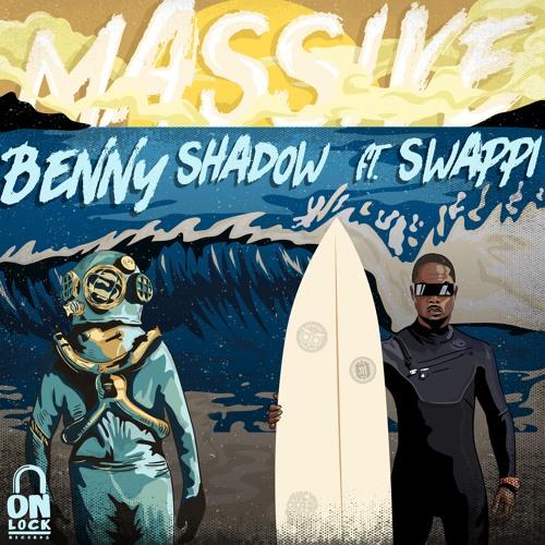 Massive (feat. Swappi)