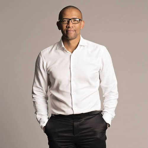 QUINTON ZUNGA CEO OF RH BOPHELO ON THE ACQUISITION OF VPH HOLDINGS COMPANY