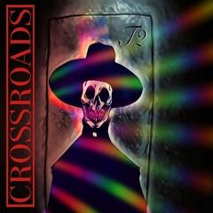 Crossroads - T2