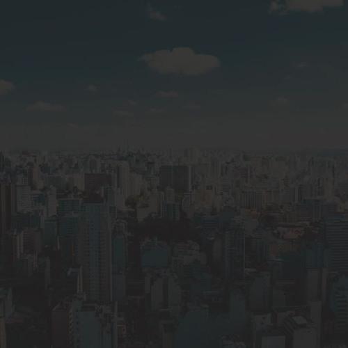 Playlist São Paulo - NovabrasilFm + Citroen